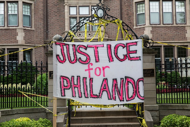 Judge Glenda Hatchett Will Represent Philando Castile's Family [Video]