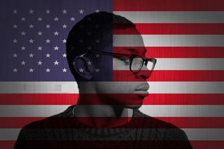 Black Lives Have Never Mattered in America
