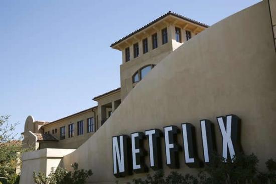 Sharing Passwords for Netflix, HBOGo a Federal Crime