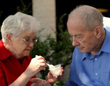 Alzheimer's Disease May Be Curable