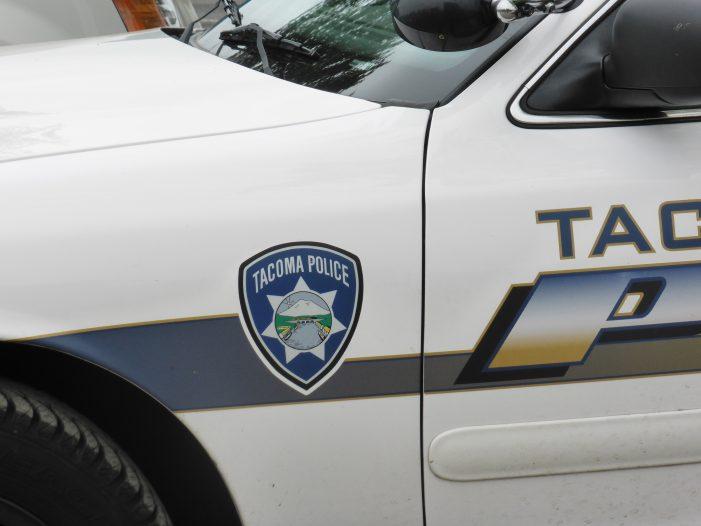 Shootings in Tacoma Washington Leave 5 Hospitalized [Updated]