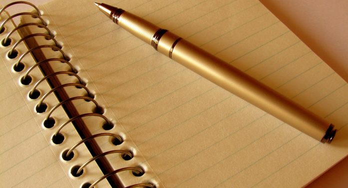 The Art of Getting Paid to Write