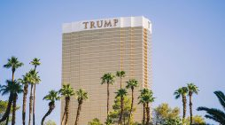 Donald Trump Campaign Combing Over Business Problems