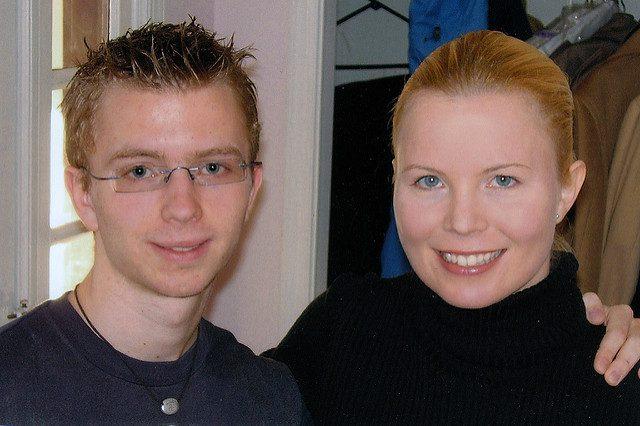Chelsea Manning the Transgender Soldier