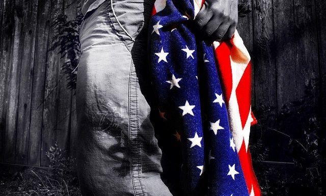 America Please Forgive Black Americans