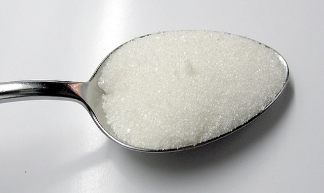 'Big Sugar' Is as Hazardous as 'Big Tobacco'