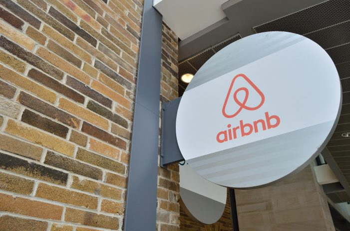 Airbnb Arbitration Clause Upheld by D.C. Judge
