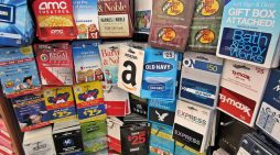 Exchange or Sell Gift Cards Pros, Cons