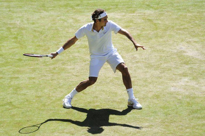 Stan Wawrinka Faces Federer at the BNP Paribas Open Final