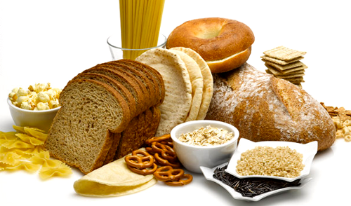 Understanding Gluten Cross-Reactivity and Associated Red-Flag Foods