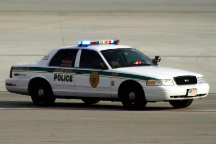 Guillermo Gonzales Jr. Murdered in Miami