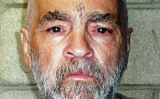 Charles Manson Is Dead at 83: His Mystery Lives On