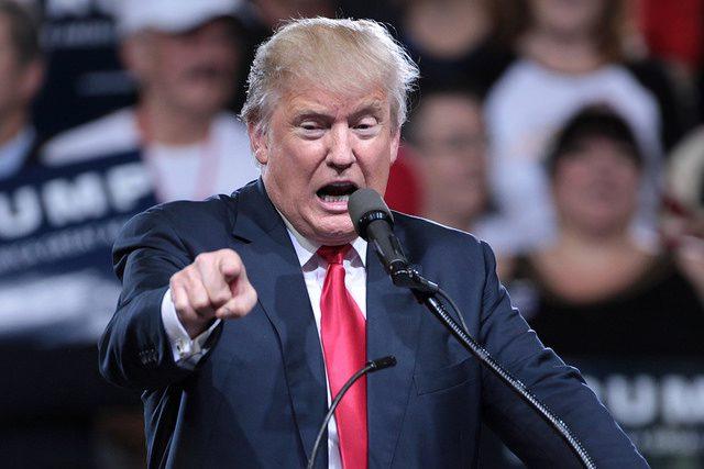 Introducing the Psychology of Donald J. Trump