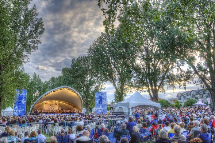 Orchestre Symphonique De Montreal Sexual Harassment Investigation
