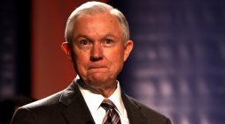State-by-State Analysis of Sessions Move to Rescind Cole Memo