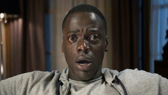 Jordan Peele Earns Oscar Highlighting Race Relations in America [Video]