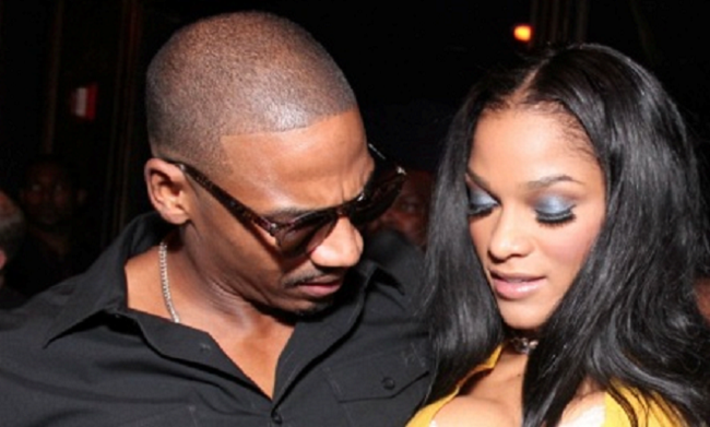 Love and Hip Hop: Stevie J Is Headed to Prison