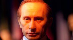 Russian Hit List Included Poisoned Sergei Skripal and Boris Karpichkov