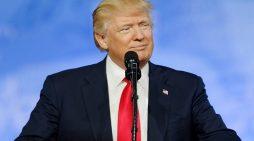 Is President Trump's Tariff Package Against China Feasible?