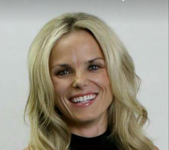 Aimee Jones a True Conservative Republican for Nevada AD 35