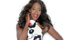 Has the Church Exchanged Love for Stones With Le'Andria Johnson?