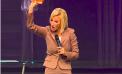 Pastor Paula White Sued For Bullying
