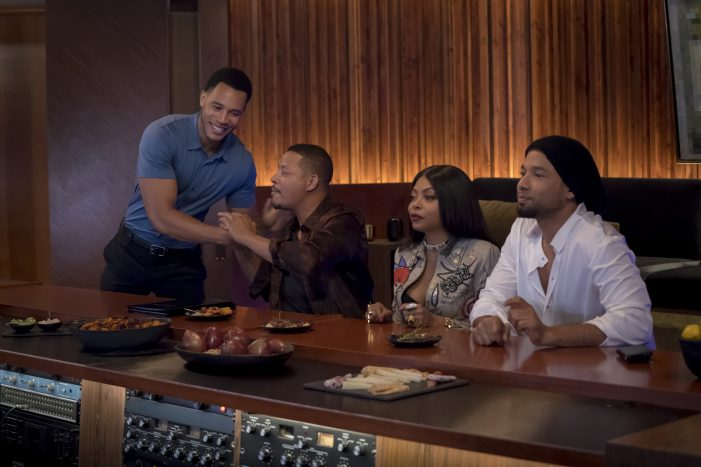 'Empire' Season 5: What to Expect and Where the Show Is Going [Spoiler Alert]
