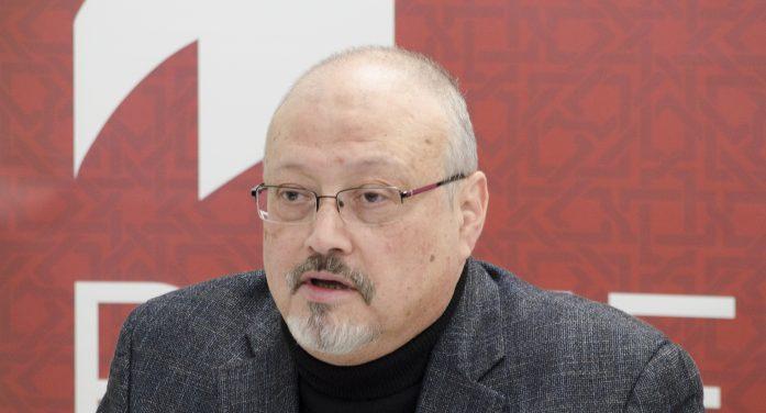 Jamal Khashoggi Was Likely Targeted for Execution