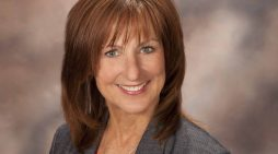 Janice Wesen Nevada AD34 Candidate Assures Voters She Represents Them