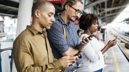 SMS Marketing Is the Latest Great Marketing Tool, but There Are Downsides