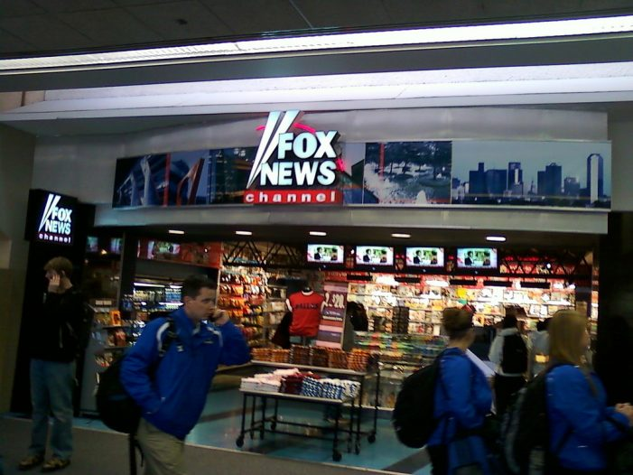 Bre Payton, Fox News Commentator Dead at 26 From Flu and Meningitis