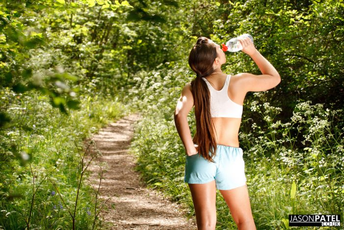 Alkaline Water and Alkaline Ionized Water: The Benefits