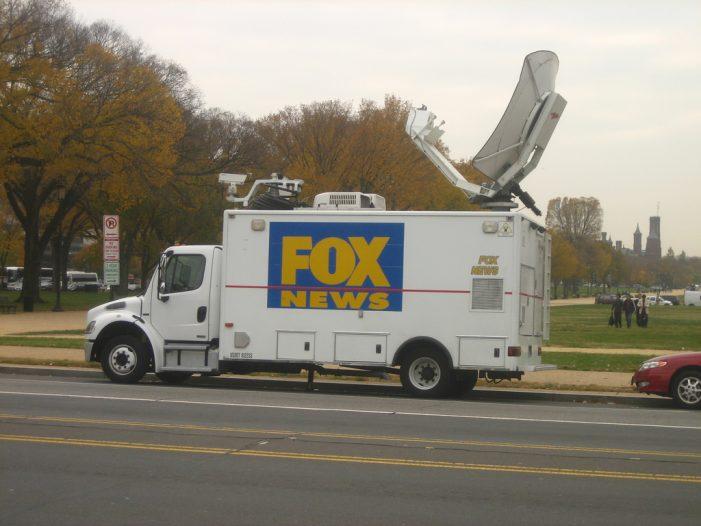 Bravo Fox News Tucker Carlson for Hush Money Comparison Coverage