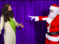 School Causes Uproar After Removing Jesus From Christmas Concert
