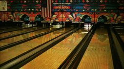 Kai Strother Age 10 One of the Youngest to Bowl a Perfect Game