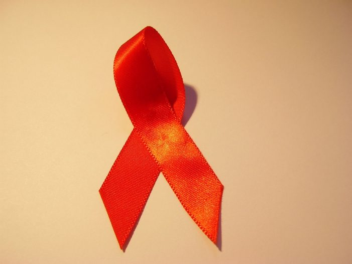 HIV at Undetectable Levels Is Untransmittable Experts Say