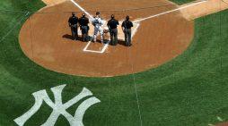 Mel Stottlemyre New York Yankees Legend Dies of Multiple Myeloma Age 77