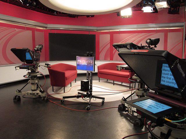 Dianne Oxberry BBC Weather Presenter Dies Aged 51