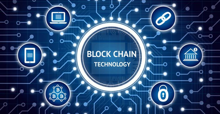 New Comers and Blockchain Could Kill Cable and Netflix