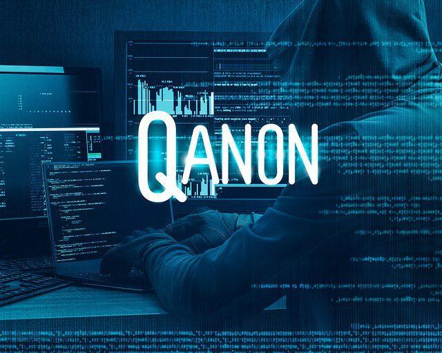 QAnon: A Look Inside