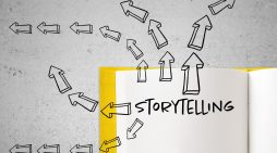 Storytelling Is a Brilliant Marketing Strategy for Political Candidates