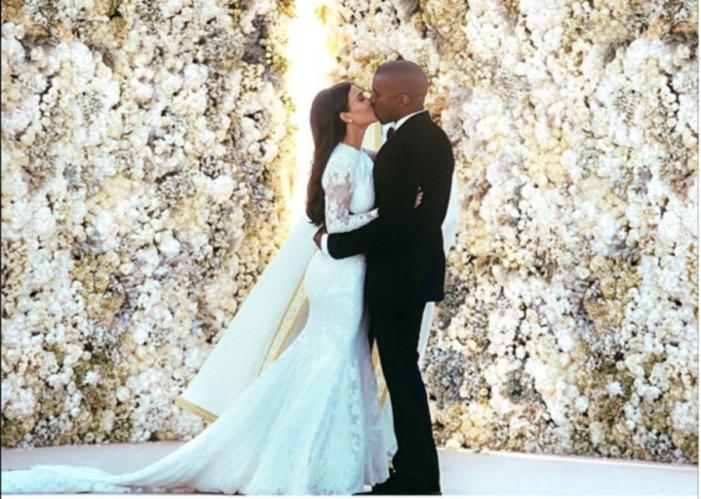 Kim Kardashian and Kanye West Are Expecting Fourth Baby