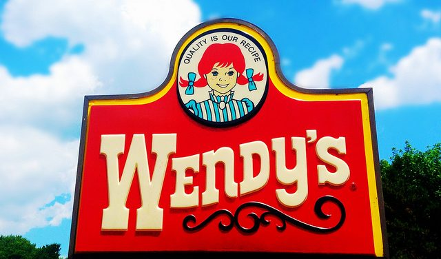Wendy's Introduces Three New Made to Order Cheeseburgers