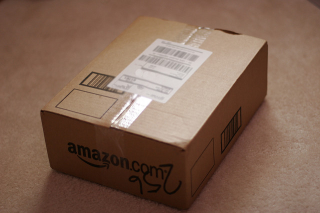 Amazon Reconsidering Long Island City, New York Headquarters