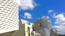 Entertainment and Creative Arts Businesses Vital to Southern California