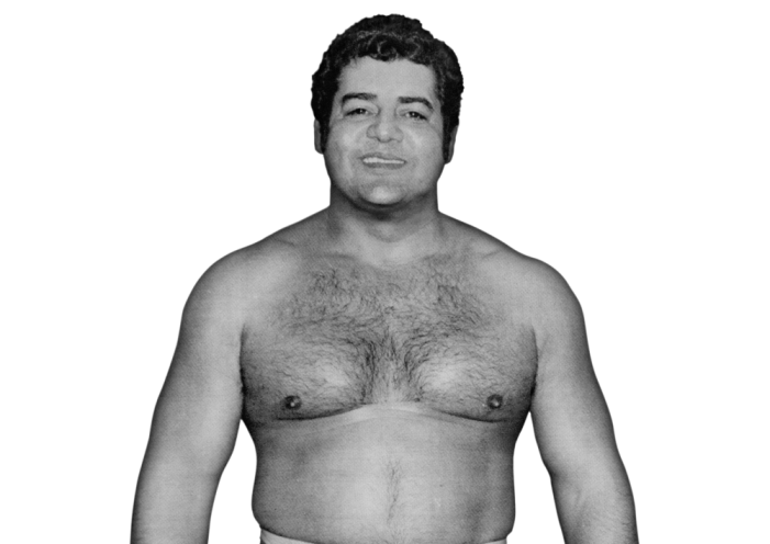 Pedro Morales First Triple Crown Winner in WWE History Dies at 76