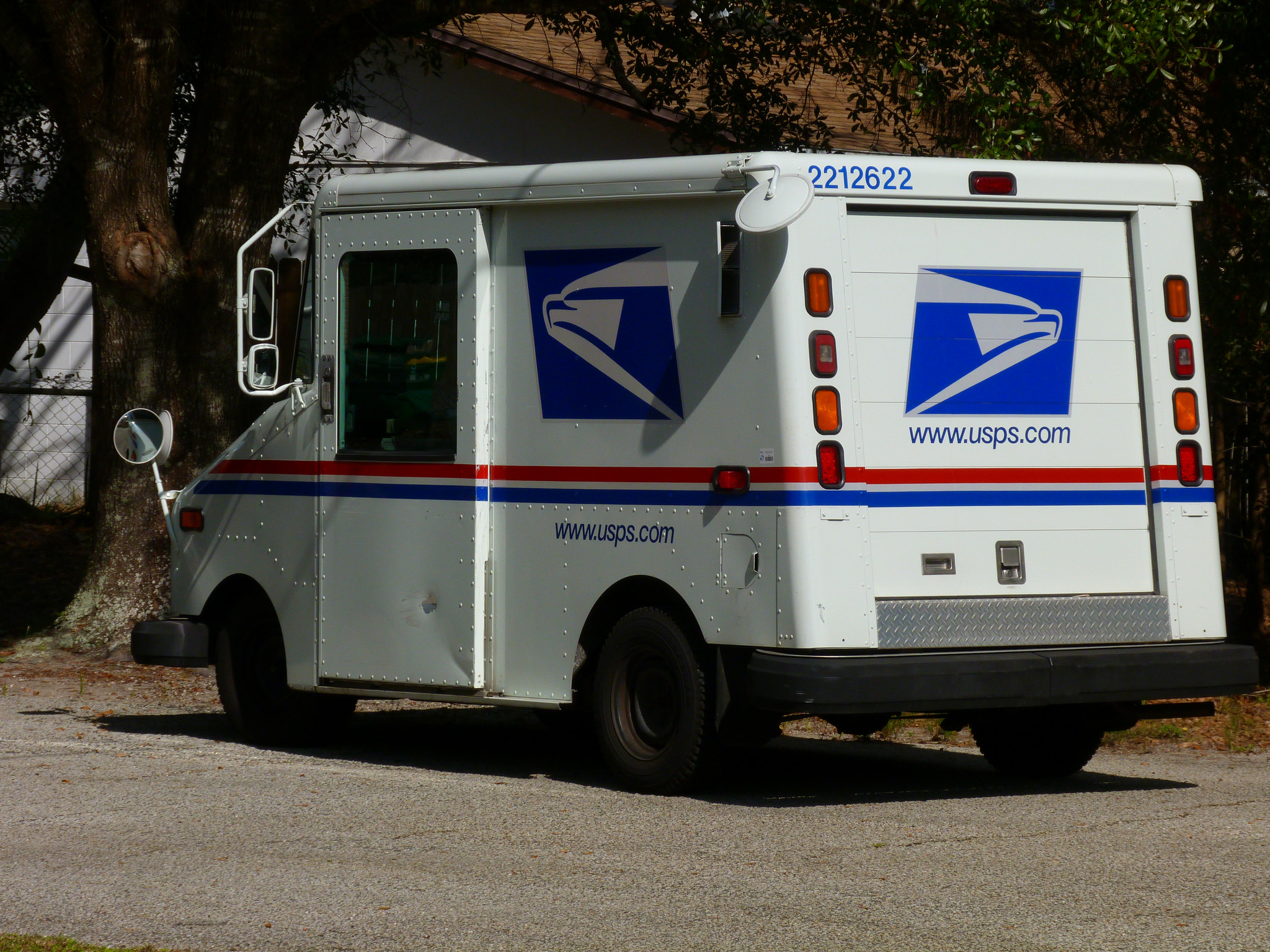 USPS Informed Delivery® Tells Customers What to Expect in