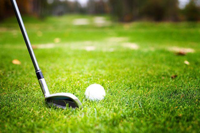 Dan Jenkins Legendary Sports Illustrated Golf Writer Dies at 89