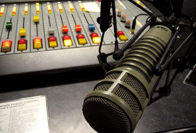 Bob Slade WBLS Radio Legend Dies From Kidney Disease