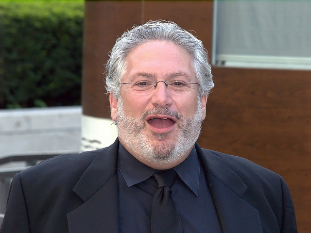 Harvey Fierstein Coming to Off Broadway as Bella Abzug in New Solo Show